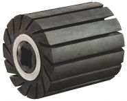Metabo Expansionswalze für Satiniermaschine,90x100 mm, für SE 12-115 (623470000)