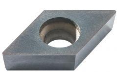 Metabo 10 Hartmetall-Wendeplatten Fase 45° (623560000)