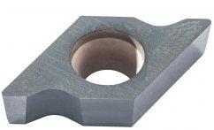 Metabo 10 Hartmetall-Wendeplatten R2 , Radius 2 (623561000)