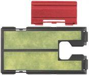 Metabo Schutzplatte Kunststoff mit Pertinax für Stichsäge incl. Adapter für Führungsschiene (623597000)