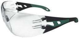 Metabo Arbeitsschutzbrille Promotion (623751000)