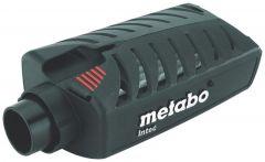 Metabo Staubauffangkassette für SXE 425/ 450 TurboTec, Inkl.Staubfilter 6.31980 (625599000)