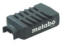 Metabo Staubauffangkassette für FSR 200 Intec, FSX 200 Intec, FMS Intec (625601000)