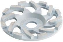 Metabo Diamantschleiftopf Abrasiv professional Ø 125 mm (628206000)