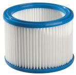 Metabo Faltenfilter für ASA 25 L PC und ASA 30 L PC Inox (630299000)