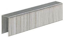 Metabo 1000 Klammern 10x8 mm (630570000)