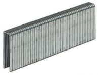 Metabo 2000 Klammern 4x12 mm (630901000)