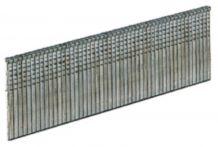 Metabo 1000 Nägel 19 mm (630593000)