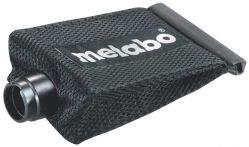 Metabo Textil-Staubbeutel, für SR 2185, SRE 3185, SXE 3125, SXE 3150 (631287000)