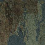 Mirage Evo_2/E Ardesie African Stone AD 03 - 60 x 60 x 2 cm - Feinsteinzeug Terrassenplatten