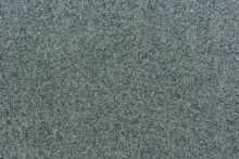 MO-B Granito Dark Grey (2.0) 60x60x2 cm R10 A+B - Feinsteinzeug Terrassenplatten