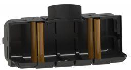 Nautilus Flachtank Regenwassertank - Zisterne - 1700 Liter