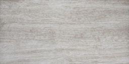 Nord Ceram Bodenfliese Oregon rauchbeige 30 x 60 cm R10 - ORG 832 A