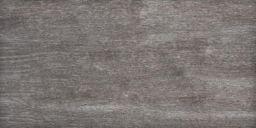 Nord Ceram Bodenfliese Oregon grau 30 x 60 cm R10 - ORG 835 A