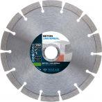 Nozar Diamant-Trennscheibe - 180x22,23 mm - Beton Universal | 6700003