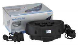 Oase Water Starlet Wasserspiel - 50214