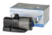 Oase Aquarius Universal Premium Eco 3000 Wasserspielpumpe