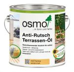 Osmo Anti-Rutsch-Terrassenöl Anti-Rutsch Farblos