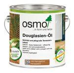 Osmo Terrassen-Öl Douglasien-Öl Naturgetönt