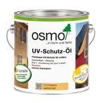 Osmo UV-Schutz-Öl Farblos