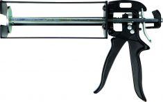Otto Handpress-Pistole Gigapress DUO 490