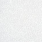 OWA Deckenplatte Premium weiss Harmony Kante 3 - 625/625/15 mm - Paket = 4,69 QM