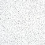 OWA Deckenplatte Premium weiss Harmony Kante 3 - Set á 96 Platten