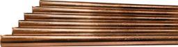 NW Autogenschweißstab O III D.2mm Stablänge 1000mm (1000115120)