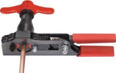 NW Taumelbördelgerät ROFLARE REVOLVER 6-18mm ROTHENBERGER (4000781181)
