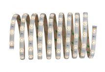 Paulmann YourLED Stripe Basisset 3m Warmweiß (70320)