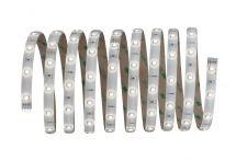 Paulmann YourLED Stripe Basisset 3m Tageslichtweiß (70321)