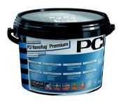 PCI Nanofug Premium Variabler Fugenmörtel - 5 Kg