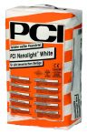 PCI Nanolight White Flexmörtel 15 Kg