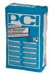 PCI Barraseal Mineralische Dichtungsschlämme 25 Kg