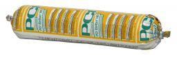 PCI Elritan 140 PU-Dichtstoff