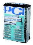 PCI Flexmörtel® S1 Rapid Verformungsfähiger Fliesenkleber