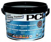 PCI Nanofug® Premium Variabler Flexfugenmörtel 5 kg Eimer