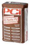 PCI Pavifix PU PUR-Pflasterfugenmörtel grau 20 Kg