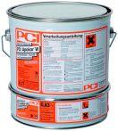 PCI Apokor W Epoxi-Versiegelung 5 kg Gebinde