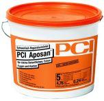 PCI Aposan Schwerlast-Reparaturmörtel 5 kg Gebinde