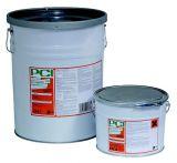 PCI Apoten PU PUR-Beschichtung 30 kg Kombigebinde (24,6 + 5,4 Kg)