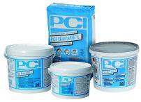 PCI Barrafill L Zementgebundener Feinspachtel dunkelgrau 20 Kg