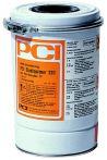 PCI Elastoprimer 220 Haft-Grundierung 1 Liter