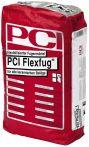 PCI Flexfug Flexibilisierter Fugenmörtel