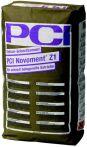 PCI Novoment Z1 Estrich-Schnellzement 25 Kg