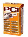 PCI Pavifix DM Drain- und Verlegemörtel 25 Kg