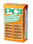 PCI Pavifix FFM Mörtel 25 Kg