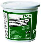 PCI Pecimor Betongrund Spezial-Grundierung 1 Kg