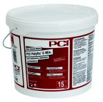 PCI Polyfix 5 Minuten Blitz-Zement-Mörtel