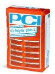 PCI Polyfix plus L Schnell-Zement-Mörtel